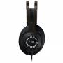 Casque Gaming HYPERX CLOUD REVOLVER 7.1 SURROUND SOUND