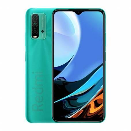Xiaomi Redmi 9T - Green