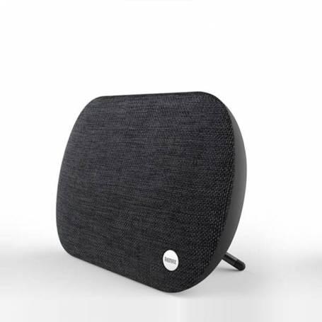 Haut-Parleur Bluetooth REMAX RB-M19