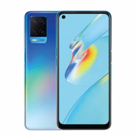 Oppo A54 (4/64) - Blue