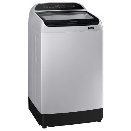Machine à laver Samsung Top INVERTER 12 kg WA12T5260BYULO - Gris