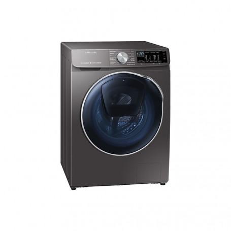 Machine à laver Samsung 10 KG AddWash gris prix tunisie