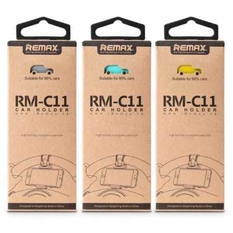Support voiture REMAX RM-C11