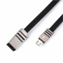 Cable USB REMAX RC-081i
