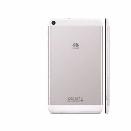 """Tablette Huawei MediaPad T2 7"""""""