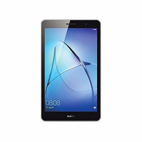 Tablette Huawei mediapad T3 7''