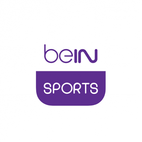 Abonnement Bein sport 12 mois (pack complet)