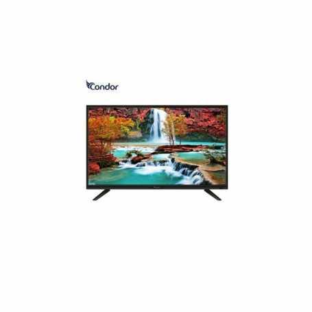 """TV Condor 43"""" FUL HD"""