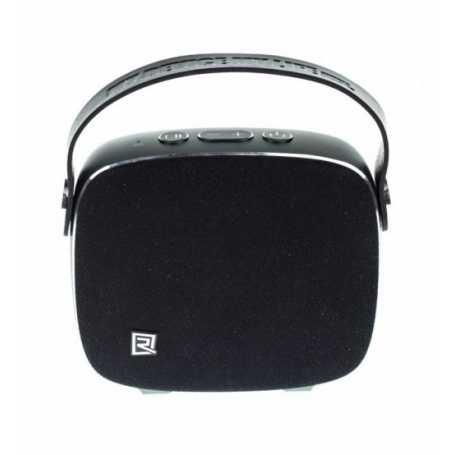 Remax Speaker Bluetooth RB-M6