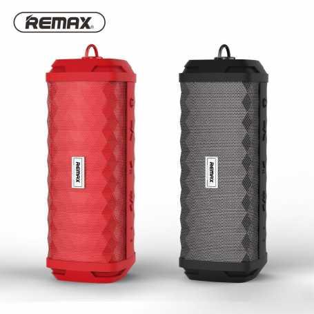 SPEAKER DESKTOP REMAX RB-M12