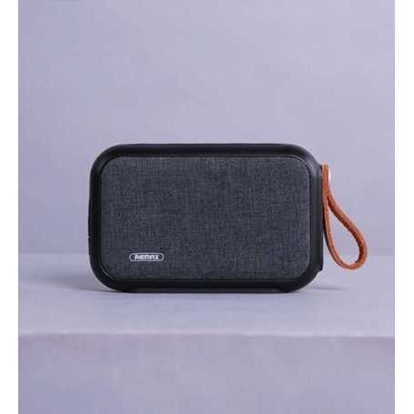 Baffle Bluetooth Remax RB-M16