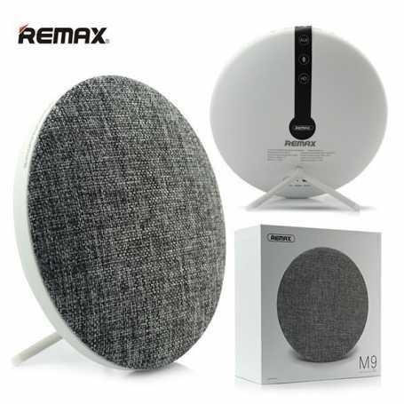 REMAX RB-M9 Speaker
