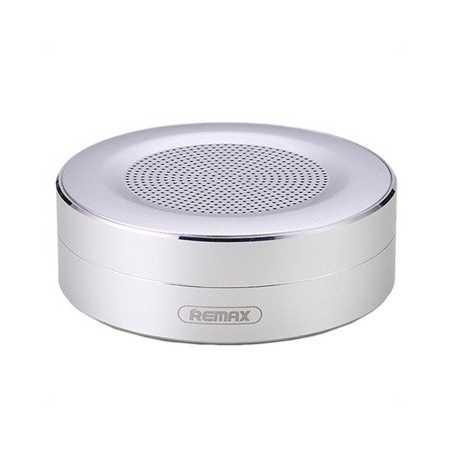 Bluetooth Speaker REMAX RB-M13