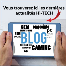BLOG TUNISIATECH