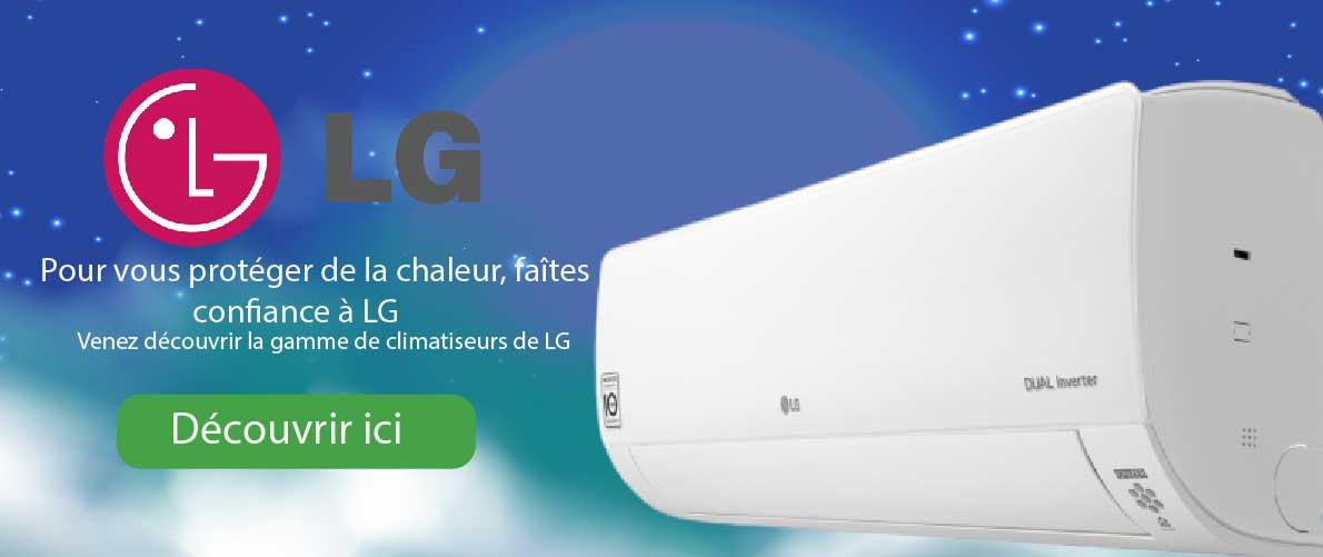 La marque Officiel Lg au meilleur prix en Tunisie chez tUNISIATECH