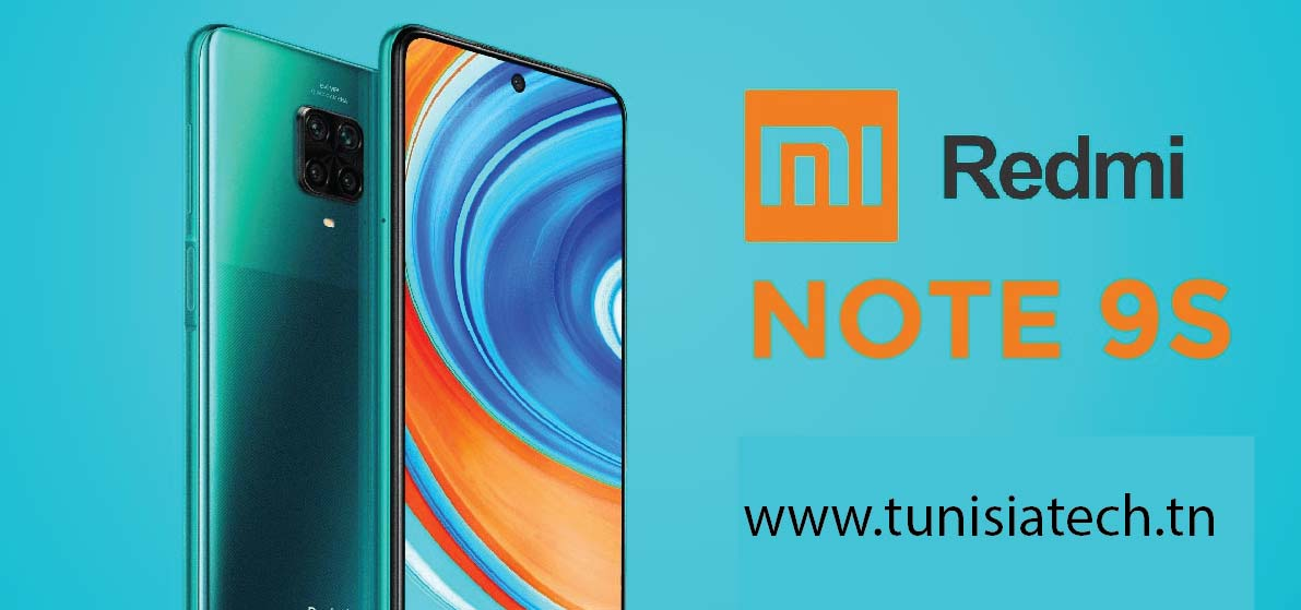 Xiaomi Tunisie au meilleur prix