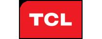 TCL Tunisie