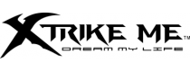 Xtrike Me