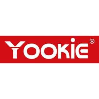 Yookie